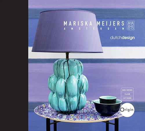 Mariska Meijers