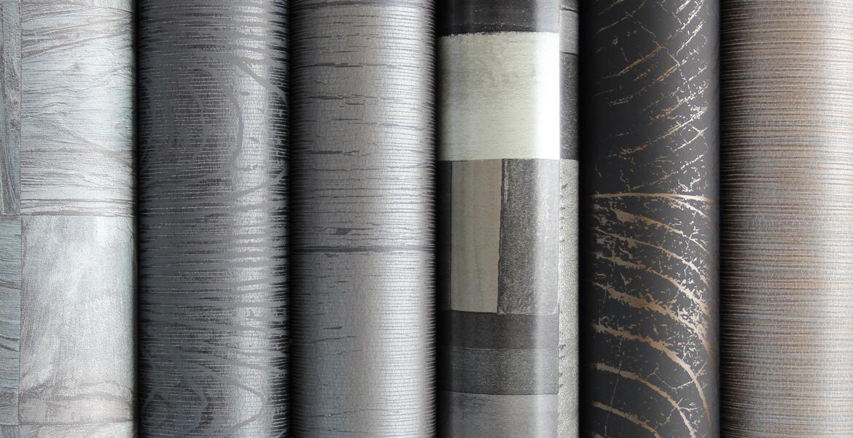 matières - wood